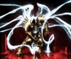 PsycoBone's avatar