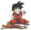oonooman's avatar