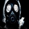 Shelledfade_4967505's avatar