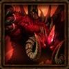 jedimindtrixxx's avatar