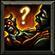Apoc's avatar