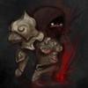 nyxisnox's avatar