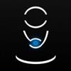 user-12407629's avatar