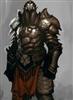 CScorpio's avatar