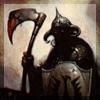 Endarius's avatar