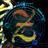 Ethezial's avatar