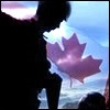DemonicD3's avatar