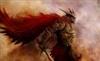 Eurynom's avatar