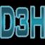 Diablo3Haven's avatar