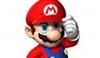 splintercell123's avatar