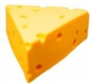 Cyber_Cheese's avatar