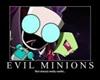 DoomGir-d's avatar