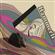 hammerli's avatar
