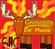 grenegg's avatar