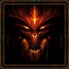 Etnies_711's avatar