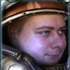 GraaD_87's avatar