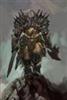 Rogaul's avatar