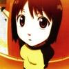 organnon's avatar