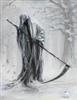 Flamethorn's avatar