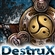 DestruX's avatar