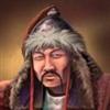 Nequam's avatar