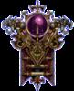 Abhyasin's avatar
