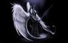 cjd0721's avatar