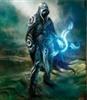 Legimus's avatar