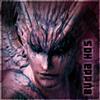 Budda_HoS's avatar