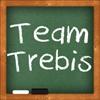 Trebis's avatar