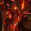 3osArchonPlate's avatar