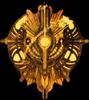 overneathe's avatar