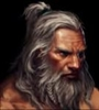 Faerischris's avatar