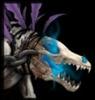 kahdrick's avatar