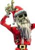 santaclaws490_4577737's avatar