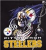 LZsteelers's avatar