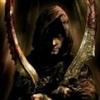 Mazziv's avatar