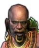 westjonwest's avatar