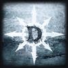 Daidelos's avatar