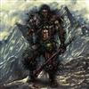 Eurytos's avatar