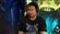 Razate's avatar