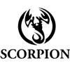 Scorpionsixsix's avatar