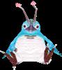 Forcena's avatar