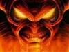 WizardMonk's avatar