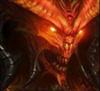 Arnull's avatar