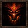 Diablonomics's avatar