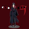 Hitori_Hisui's avatar
