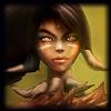 sodium777's avatar