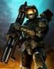 ToggleNoob's avatar