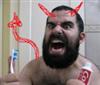 Cors's avatar